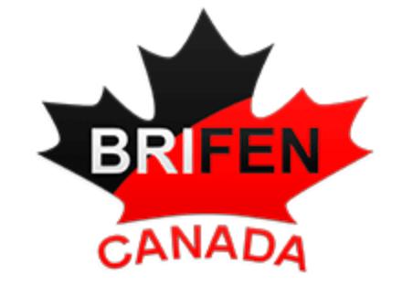 Brifen Canada