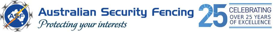 Australia Security Fencing