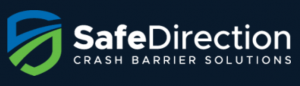 Safe Direction is our distributor for Brifen in Australia
